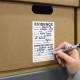 Evidence Storage Services