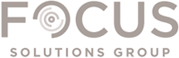 Focus Solution Group